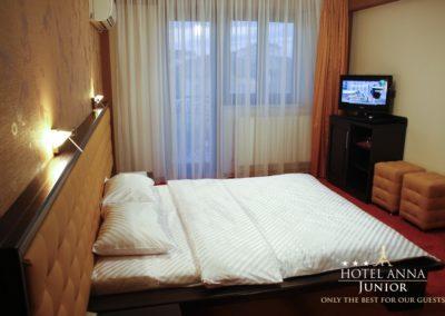 hotel-anna-junior-5