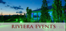 salon evenimente